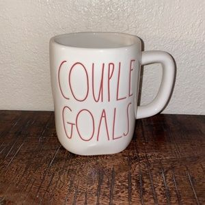 Rae Dunn coffee cup
